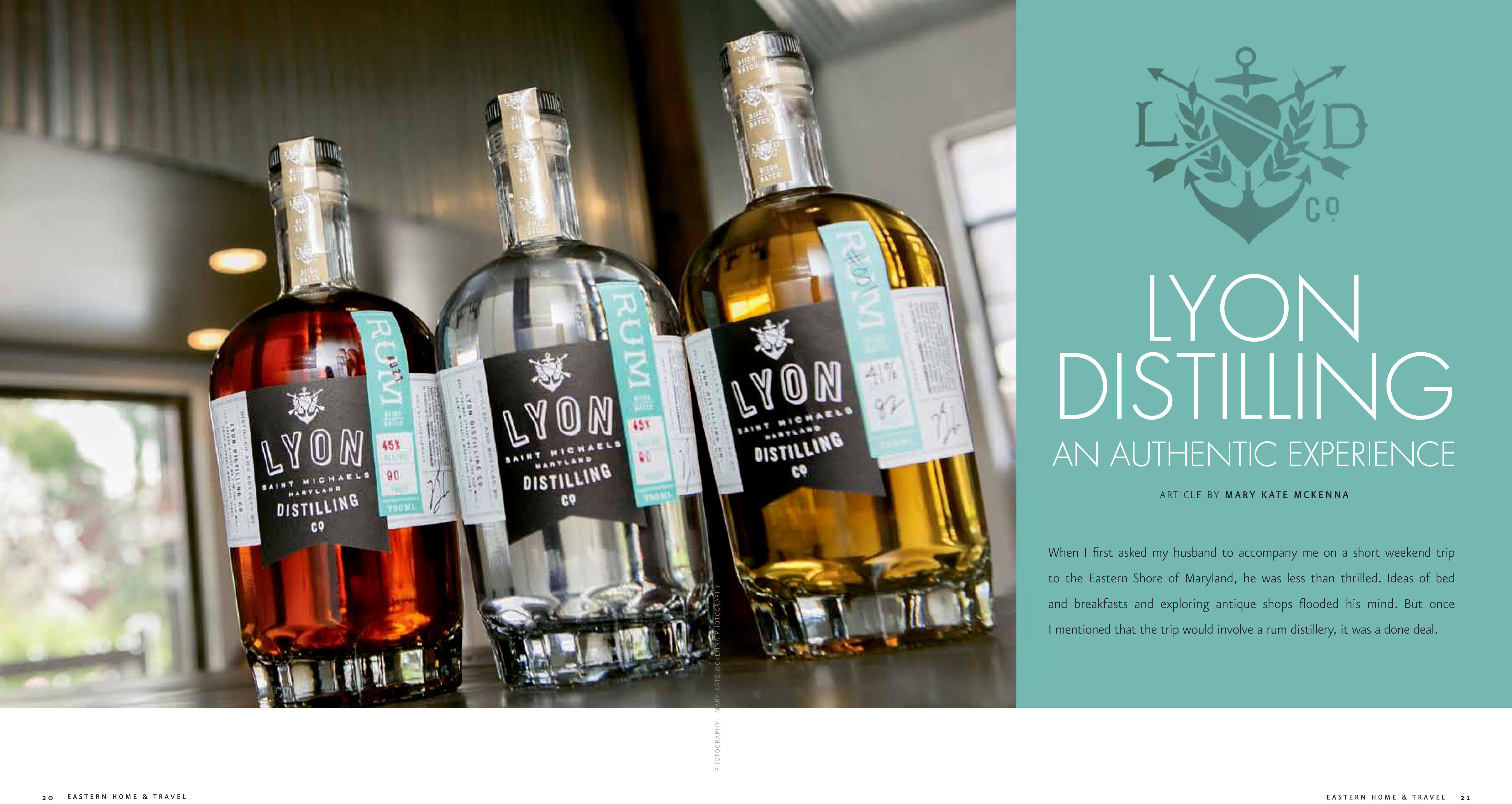 EHT_Lyon_Distilling-1
