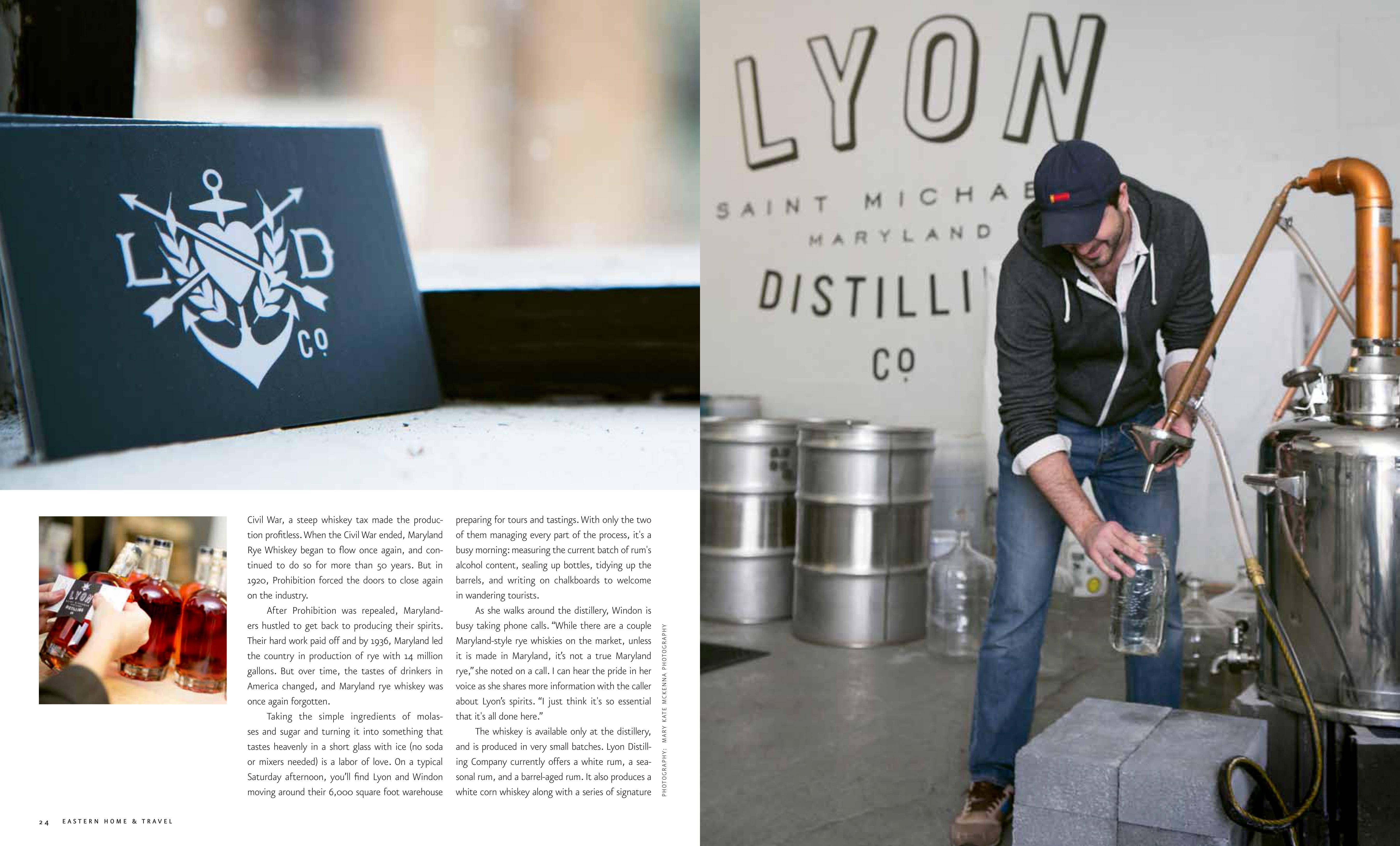 EHT_Lyon_Distilling-3