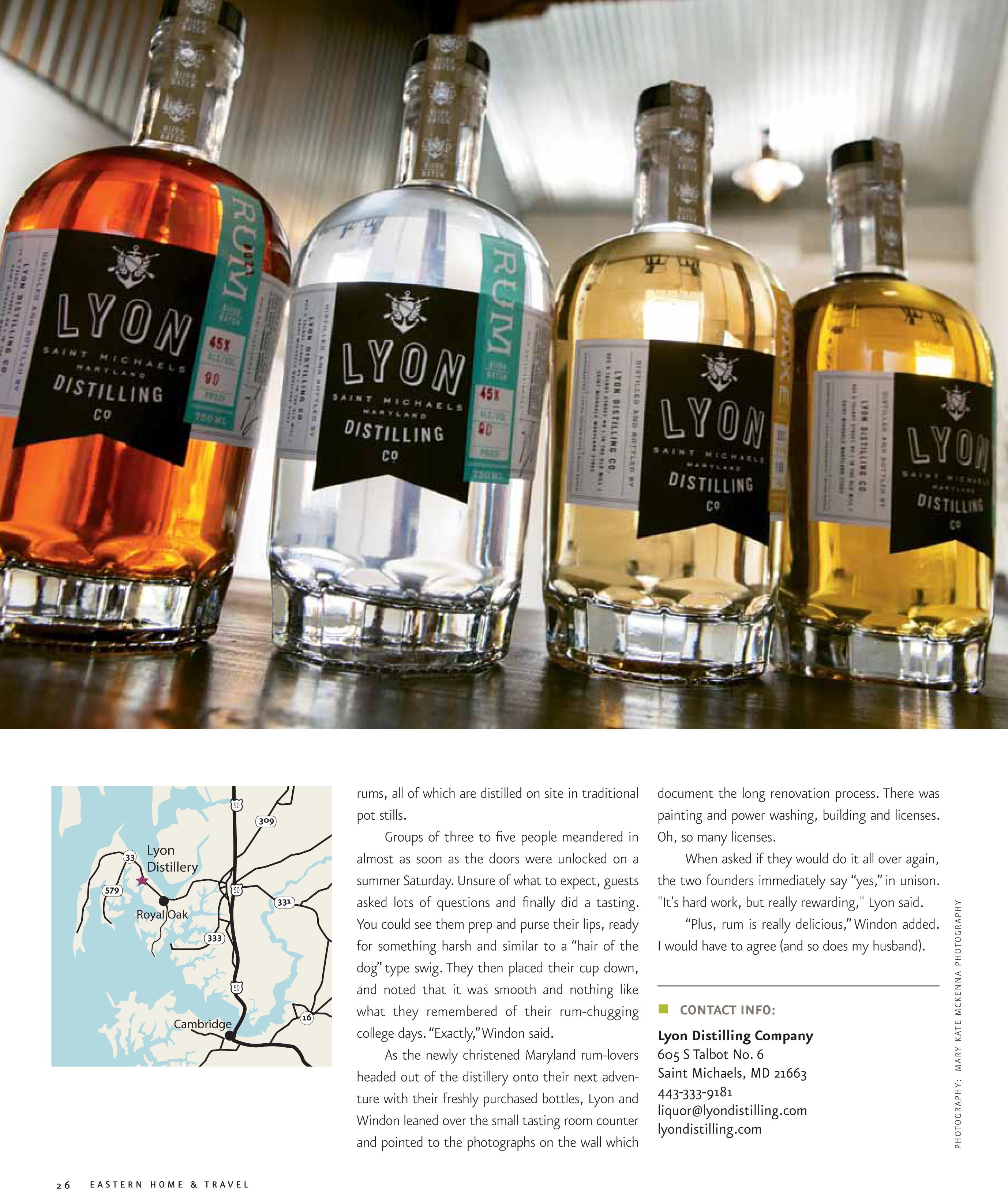EHT_Lyon_Distilling-4