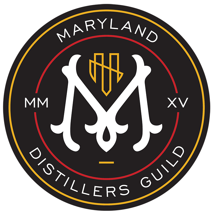 Maryland Distillers
